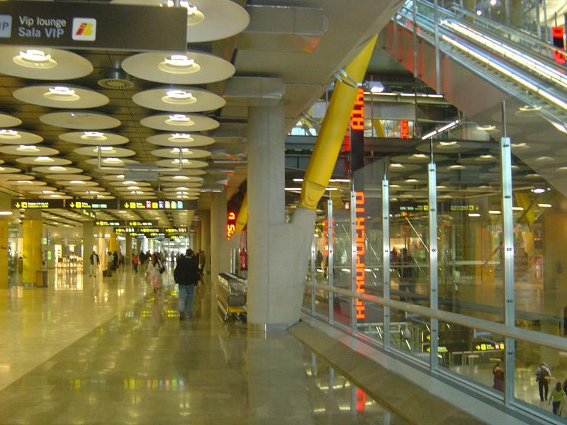 aeropuertos07