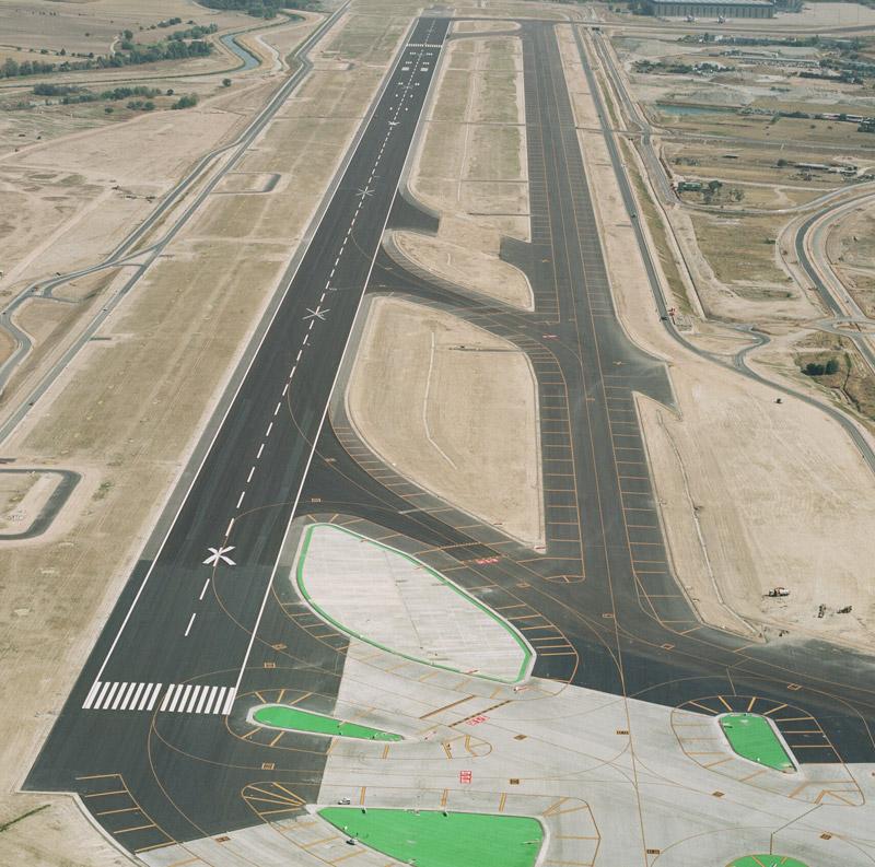 aeropuertos10