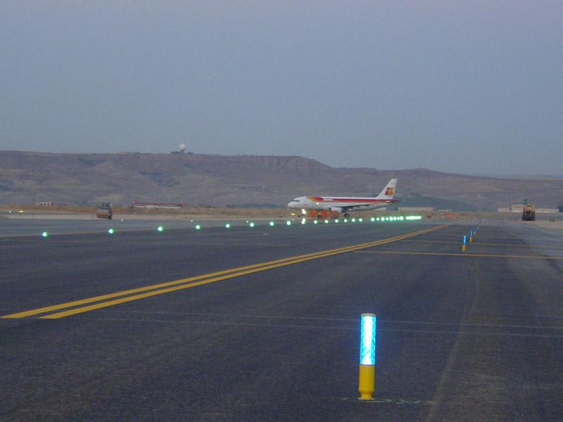 aeropuertos12