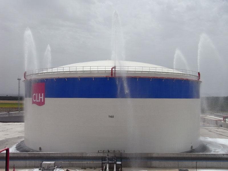 almacenamiento_combustible02