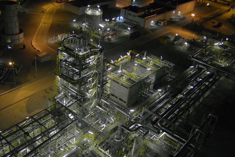 electricidad_e_instrumentacion02