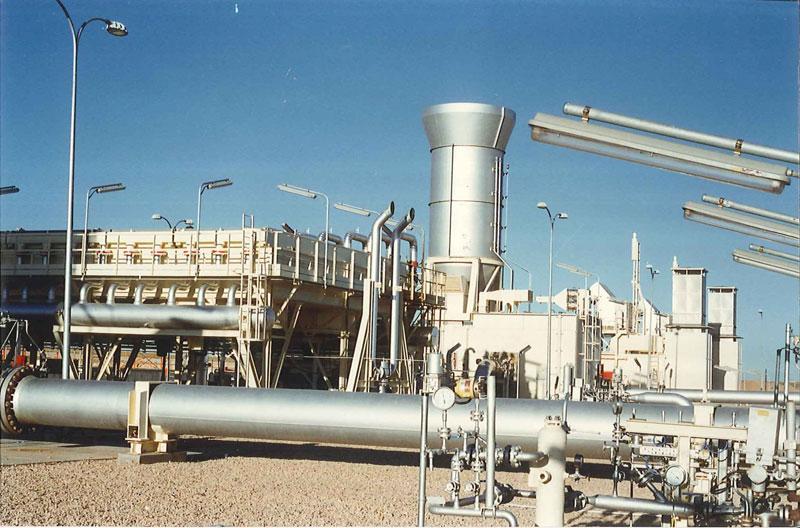 electricidad_e_instrumentacion09