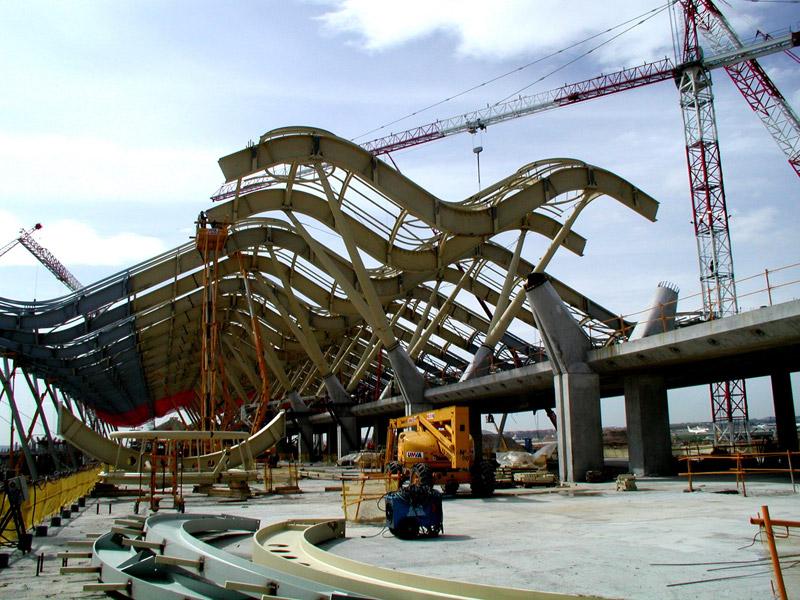 grandes_estructuras05