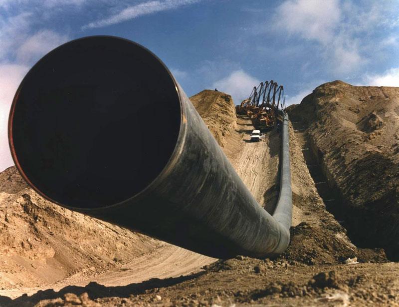 pipelines01