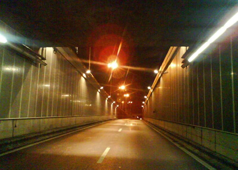 tuneles07